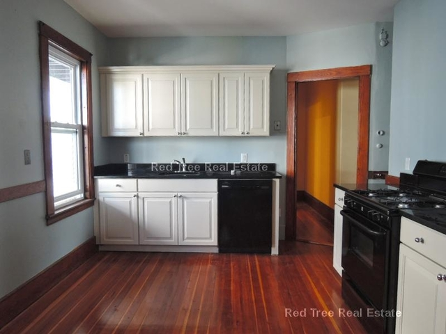 3 Bedrooms, Oak Square Rental in Boston, MA for $2,500 - Photo 1