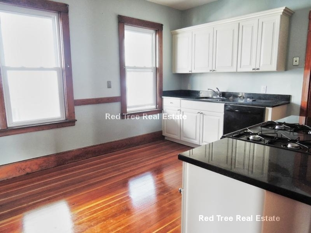 3 Bedrooms, Oak Square Rental in Boston, MA for $2,500 - Photo 2