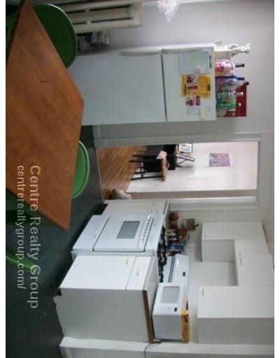 5 Bedrooms, Commonwealth Rental in Boston, MA for $4,000 - Photo 2