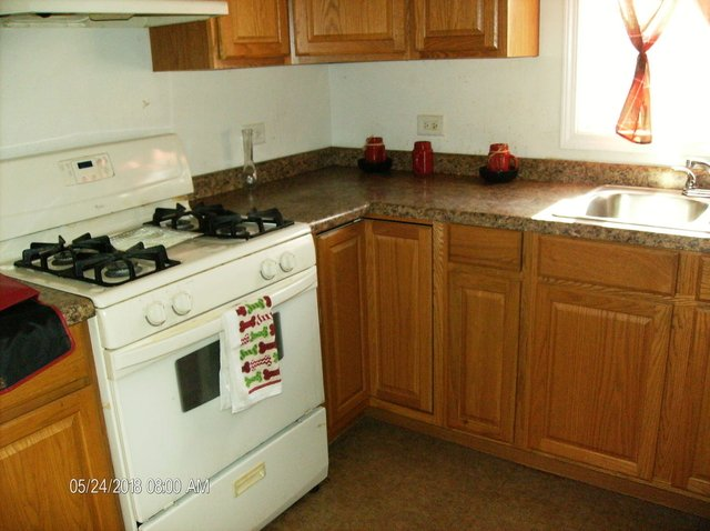 3 Bedrooms, West Pullman Rental in Chicago, IL for $1,300 - Photo 2