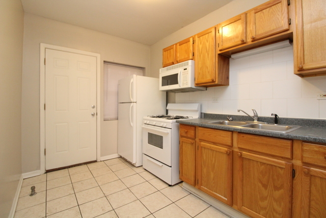 1 Bedroom, Uptown Rental in Chicago, IL for $1,185 - Photo 2