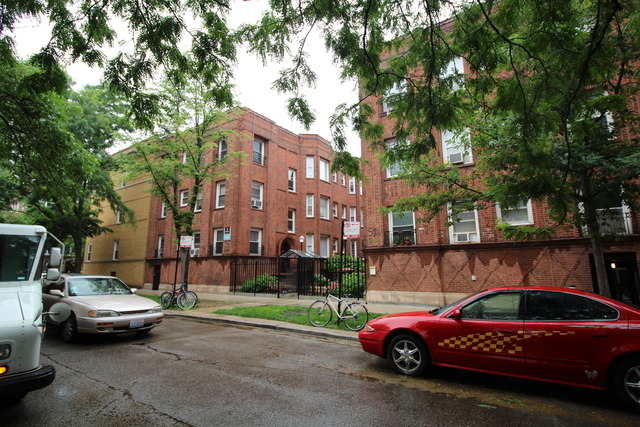 1 Bedroom, Uptown Rental in Chicago, IL for $1,185 - Photo 1