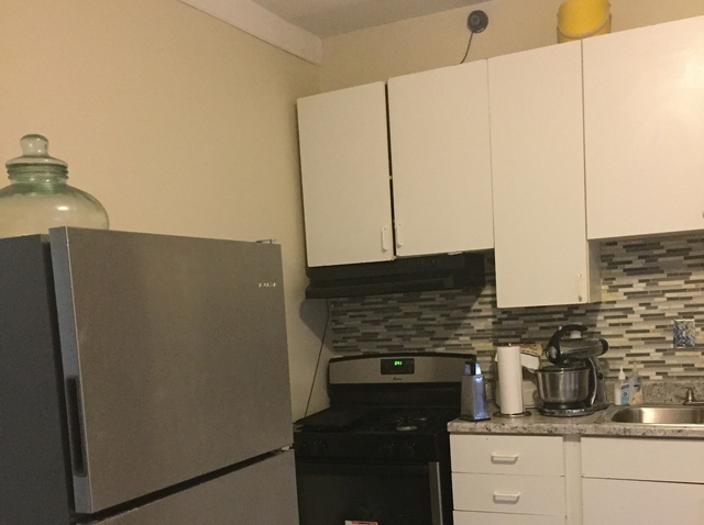 4 Bedrooms, Calumet Park Rental in Chicago, IL for $1,800 - Photo 2