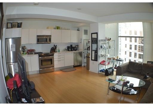 1 Bedroom, East Cambridge Rental in Boston, MA for $2,500 - Photo 1