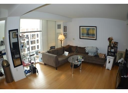 1 Bedroom, East Cambridge Rental in Boston, MA for $2,500 - Photo 2