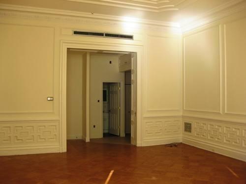 Studio, Back Bay West Rental in Boston, MA for $2,450 - Photo 1