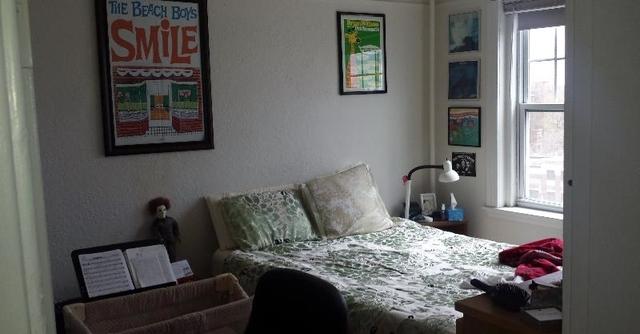 2 Bedrooms, St. Elizabeth's Rental in Boston, MA for $2,150 - Photo 2