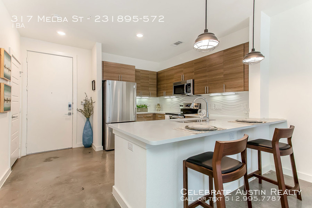 Studio, Bishop Arts District Rental in Dallas for $1,144 - Photo 2