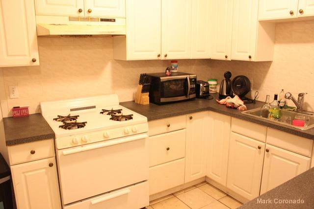 4 Bedrooms, Coolidge Corner Rental in Boston, MA for $4,700 - Photo 1