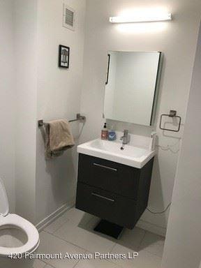 1 Bedroom, Northern Liberties - Fishtown Rental in Philadelphia, PA for $1,640 - Photo 2