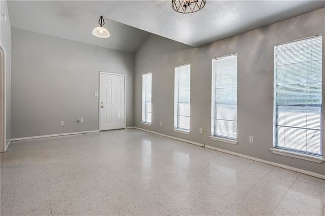 3 Bedrooms, Frisco Heights Rental in Dallas for $1,500 - Photo 2