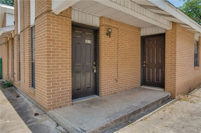 3 Bedrooms, Frisco Heights Rental in Dallas for $1,500 - Photo 1