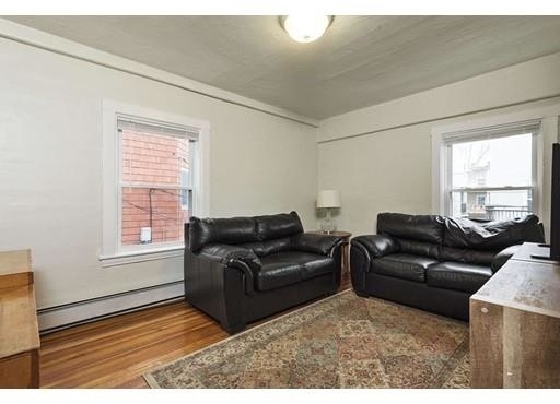 2 Bedrooms, Cambridgeport Rental in Boston, MA for $2,695 - Photo 1