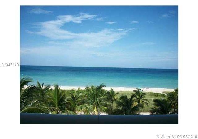 3 Bedrooms, Altos Del Mar Rental in Miami, FL for $3,375 - Photo 2