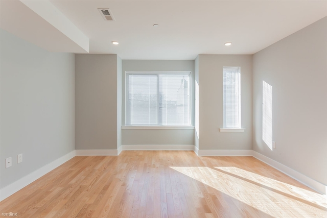 3 Bedrooms, North Philadelphia West Rental in Philadelphia, PA for $2,000 - Photo 1