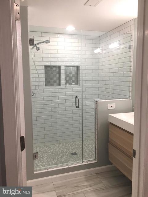 1 Bedroom, Reston Rental in Washington, DC for $1,395 - Photo 1