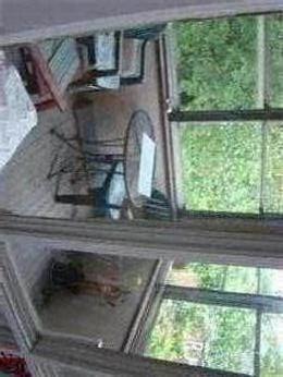 4 Bedrooms, Neighborhood Nine Rental in Boston, MA for $4,400 - Photo 2