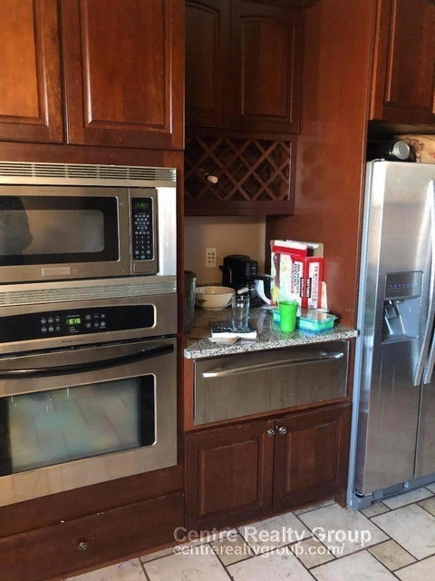 5 Bedrooms, Cleveland Circle Rental in Boston, MA for $6,300 - Photo 2