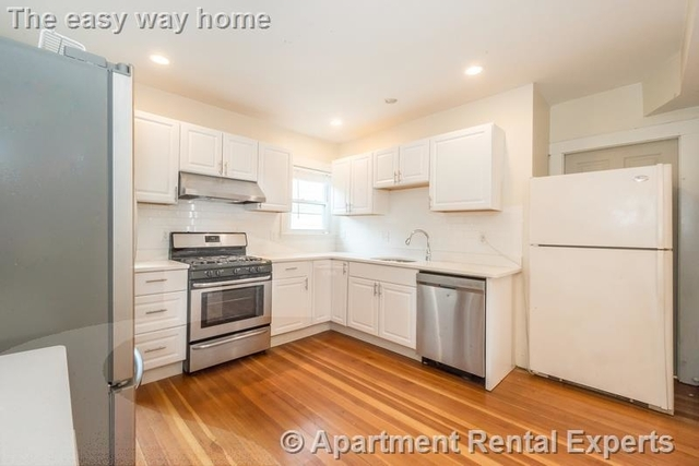 4 Bedrooms, Maplewood Highlands Rental in Boston, MA for $3,750 - Photo 1
