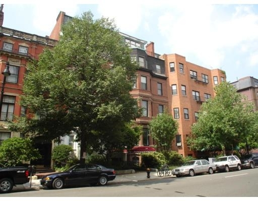 3 Bedrooms, Back Bay East Rental in Boston, MA for $5,600 - Photo 2
