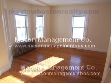 3 Bedrooms, North Allston Rental in Boston, MA for $2,500 - Photo 1