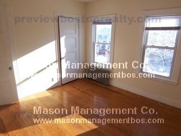 3 Bedrooms, North Allston Rental in Boston, MA for $2,500 - Photo 2