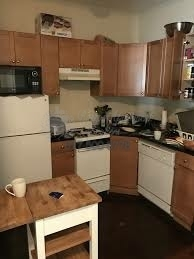 2 Bedrooms, North End Rental in Boston, MA for $3,690 - Photo 1