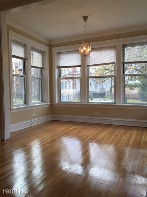 2 Bedrooms, Rogers Park Rental in Chicago, IL for $1,450 - Photo 1
