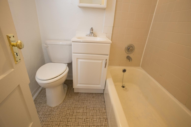 1 Bedroom, East Hyde Park Rental in Chicago, IL for $1,130 - Photo 1