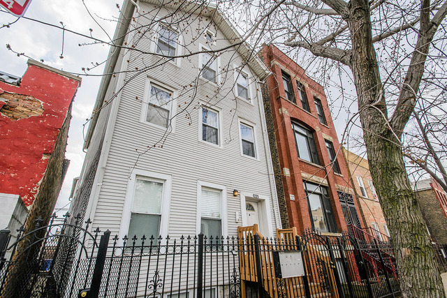 3 Bedrooms, West Town Rental in Chicago, IL for $2,400 - Photo 1