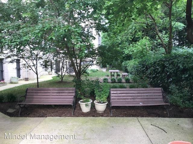 1 Bedroom, Lanier Heights Rental in Washington, DC for $1,955 - Photo 2