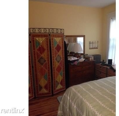 3 Bedrooms, Coolidge Corner Rental in Boston, MA for $3,000 - Photo 2