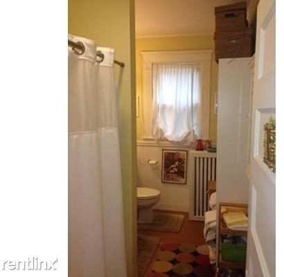 3 Bedrooms, Coolidge Corner Rental in Boston, MA for $3,000 - Photo 1