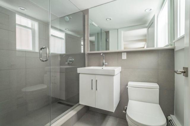 3 Bedrooms, St. Elizabeth's Rental in Boston, MA for $3,850 - Photo 2