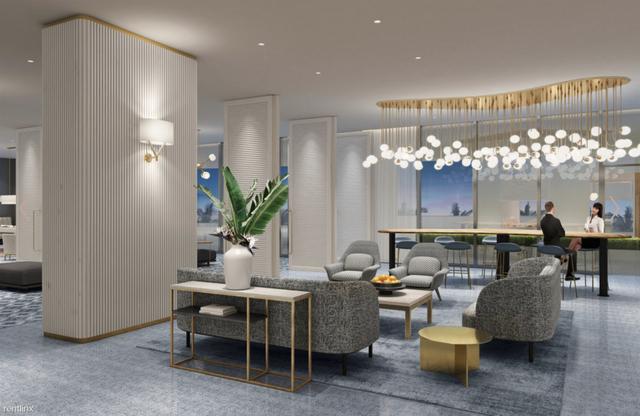 3 Bedrooms, Midtown Miami Rental in Miami, FL for $4,828 - Photo 1
