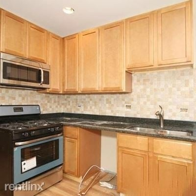 3 Bedrooms, Uptown Rental in Chicago, IL for $2,195 - Photo 1