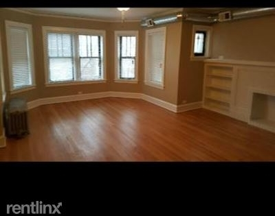 3 Bedrooms, Uptown Rental in Chicago, IL for $2,195 - Photo 2