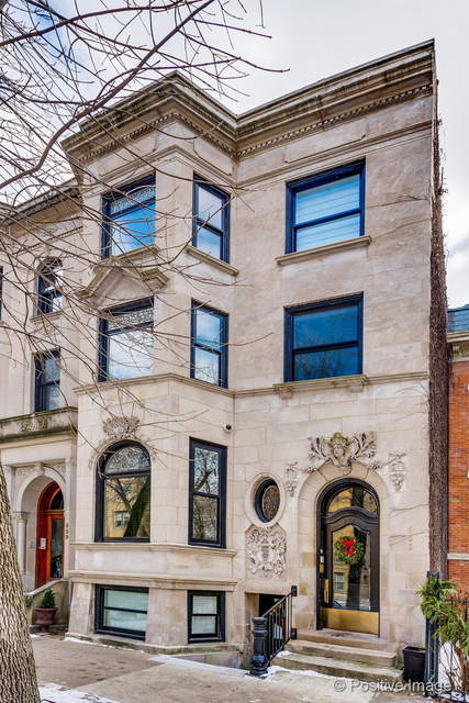 3 Bedrooms, Lincoln Park Rental in Chicago, IL for $4,200 - Photo 1