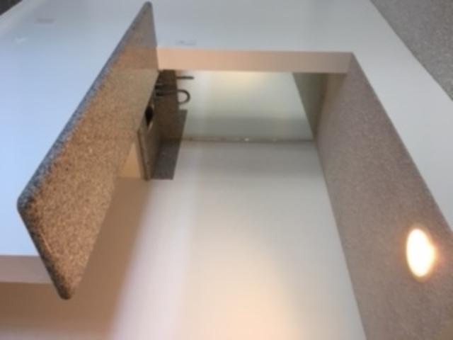 1 Bedroom, Sherman Oaks Rental in Los Angeles, CA for $2,345 - Photo 1