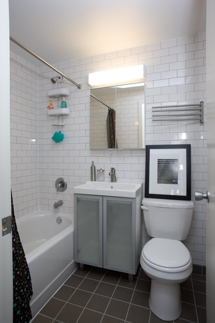 1 Bedroom, East Hyde Park Rental in Chicago, IL for $1,391 - Photo 1
