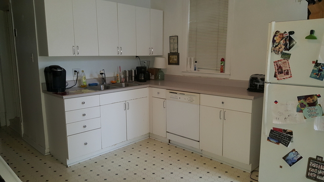 2 Bedrooms, Lakeview Rental in Chicago, IL for $1,850 - Photo 2