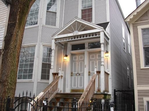 2 Bedrooms, Lakeview Rental in Chicago, IL for $1,850 - Photo 1