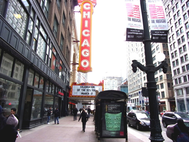 2 Bedrooms, The Loop Rental in Chicago, IL for $4,950 - Photo 2