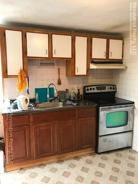 1 Bedroom, East Cambridge Rental in Boston, MA for $2,300 - Photo 1