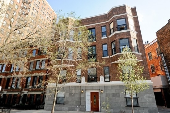 3 Bedrooms, Lincoln Park Rental in Chicago, IL for $3,600 - Photo 1