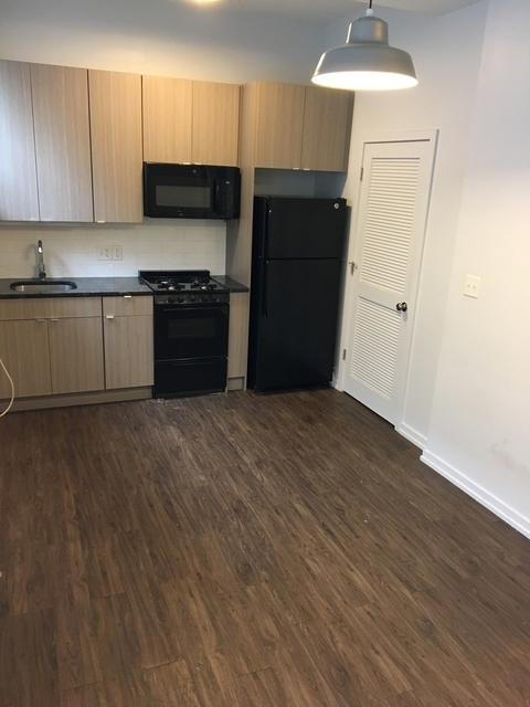 2 Bedrooms, Uptown Rental in Chicago, IL for $1,440 - Photo 2