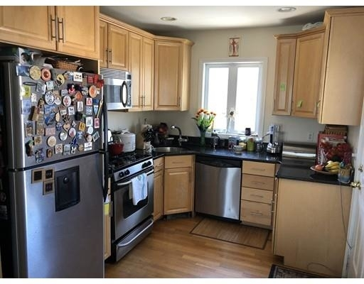 2 Bedrooms, East Somerville Rental in Boston, MA for $2,900 - Photo 1