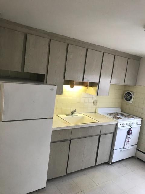 1 Bedroom, Squantum Rental in Boston, MA for $1,550 - Photo 2