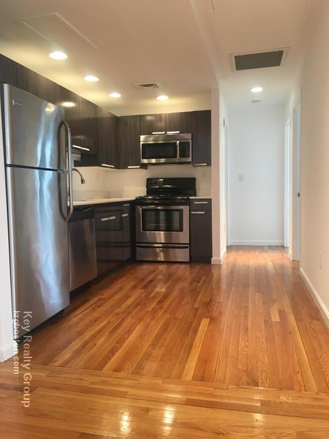 2 Bedrooms, West Fens Rental in Washington, DC for $3,150 - Photo 1