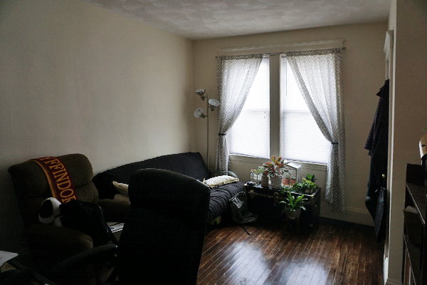 2 Bedrooms, South Side Rental in Boston, MA for $2,350 - Photo 2